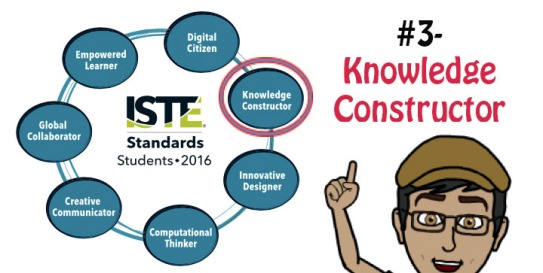 ISTE Standards- 3-Knowledge Constructor.jpg